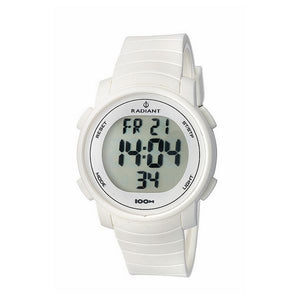 Unisex Watch Radiant RA183602 (44 mm)