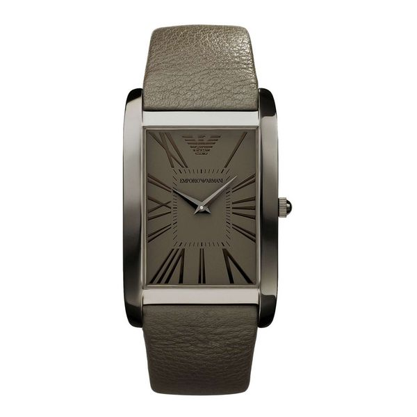 Ladies' Watch Armani AR2058 (31 mm)