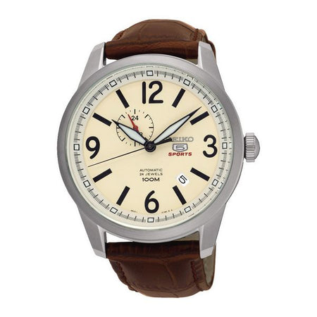 Men's Watch Seiko SSA295K1