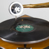 gramophone Squared - Old Style Collection by Homania