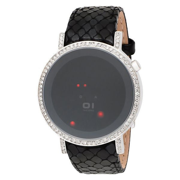 Ladies' Watch The One ORS513R1 (41 mm)
