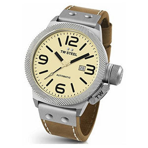 Men's Watch Tw Steel CS15 (45 mm)