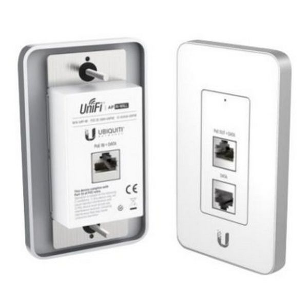 Access point UBIQUITI UAP-IW