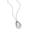 Ladies' Necklace Morellato SYC01