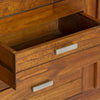 Ohio sideboard 3 drawers - Be Yourself Collection by Craftenwood