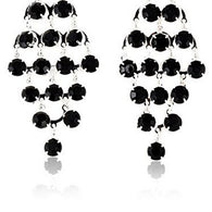 Ladies' Earrings Cristian Lay 434770