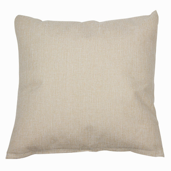 Cushion 45x45 by Loom In Bloom