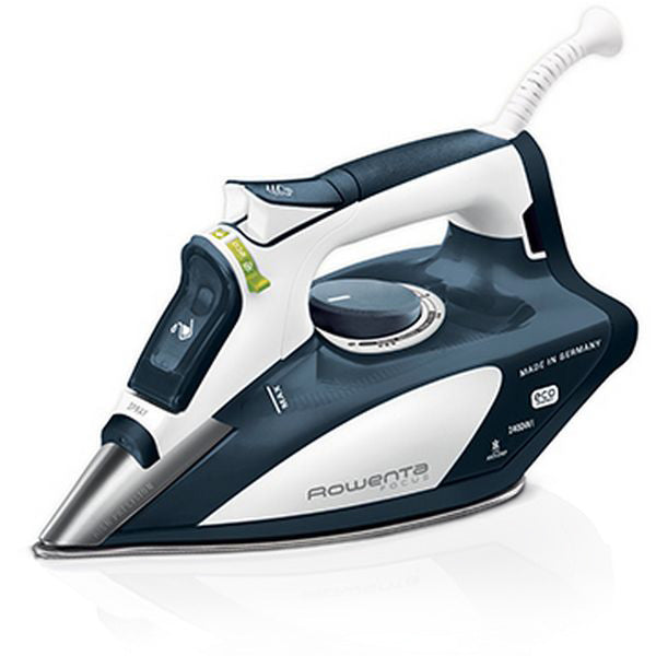 Steam Iron Rowenta DW5112 Focus 2400W