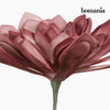 Flower Foam Pink - Enchanted Forest Collection by Homania