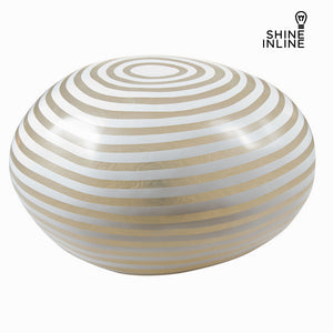 Floor lamp zebra by Shine Inline