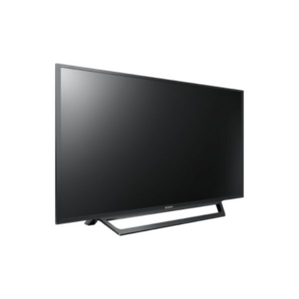 "Television Sony KDL40RD450 40"" Full HD LCD Black"