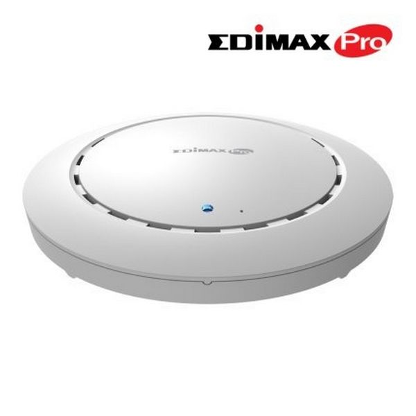 Access point Edimax CAP300 N300 PoE
