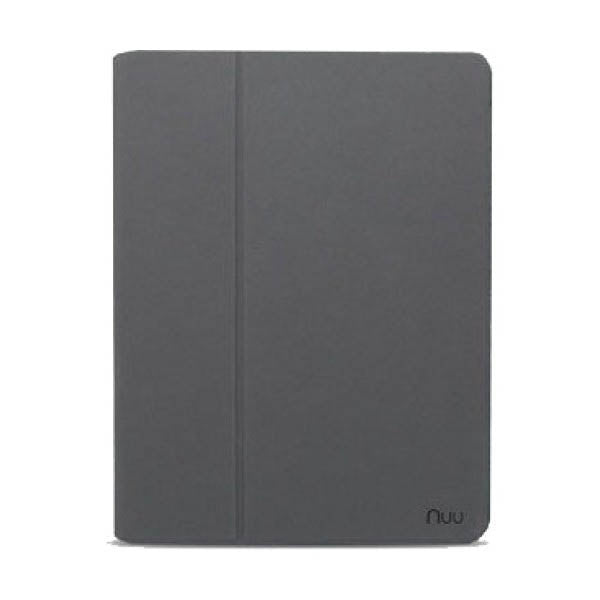 Tablet cover NUU Mobile PF1-GRY Grey