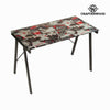 Marylin writing desk by Craftenwood