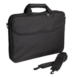 Laptop Case Tech Air TANB0100 15.6