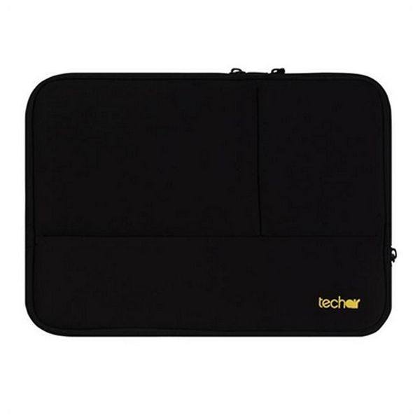 Universal Notebook Case Tech Air TANZ0348 11.6