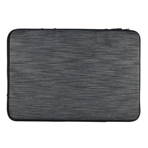 "Universal Notebook Case Tech Air TANZ0348 11.6"" Black"