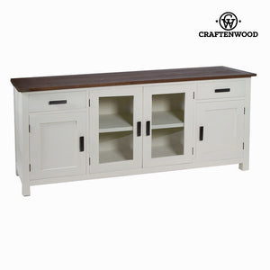 Sideboard lucca  - Country Collection by Craftenwood