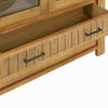 Display case chicago - Square Collection by Craftenwood