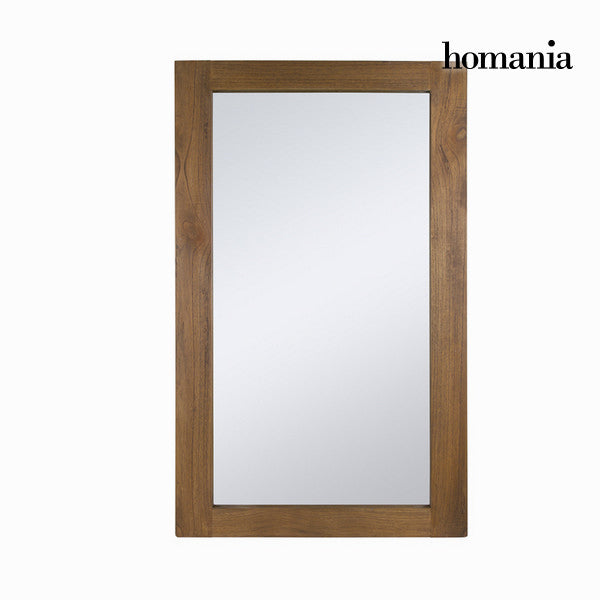 Amara mirror - Ellegance Collection by Homania