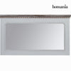 Daphne wall mirror - Sweet Home Collection by Homania
