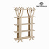 Tree shelves - Pure Life Collection by Craftenwood