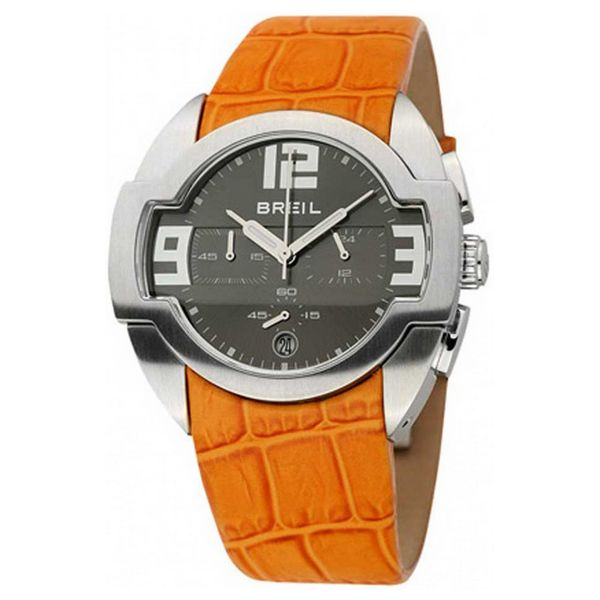 Men's Watch Breil BW0045 (41 mm)