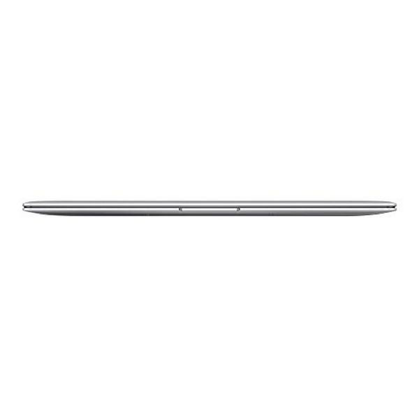 "Ultrabook INNJOO A100 14"" Z8350 2 GB 32 GB