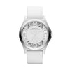 Ladies' Watch Marc Jacobs MBM1241 (39 mm)