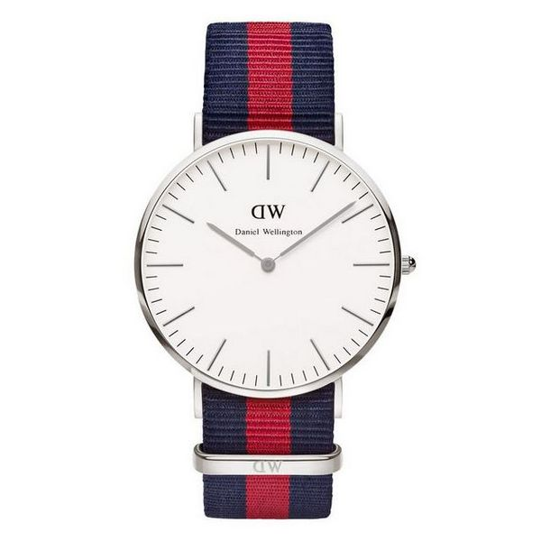 Men's Watch Daniel Wellington DW00100015 (40 mm)