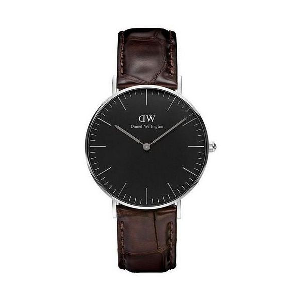 Ladies' Watch Daniel Wellington DW00100146 (36 mm)