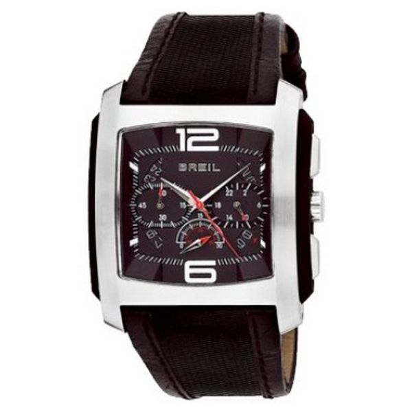 Men's Watch Breil BW0222 (37 mm)