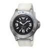 Men's Watch Armani AR0627 (48 mm)