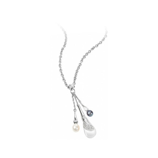 Ladies' Necklace Morellato SXU10