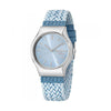 Ladies' Watch Pepe Jeans R2351113502 (32 mm)