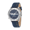 Ladies' Watch Pepe Jeans R2351118003 (38 mm)