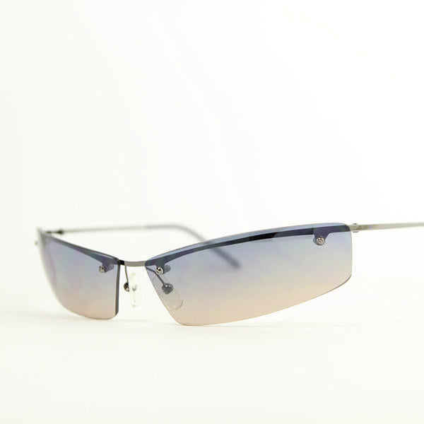 Ladies' Sunglasses Adolfo Dominguez UA-15020-103