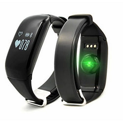 Activity Bangle BRIGMTON BSPORT-14-N OLED 0.66