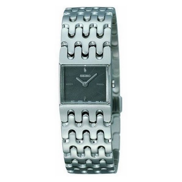 Ladies' Watch Seiko SUJA57 (34 mm)