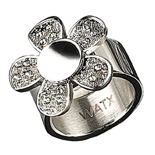 Ladies' Ring Watx & Colors JWA1823T13 (16,8 mm)