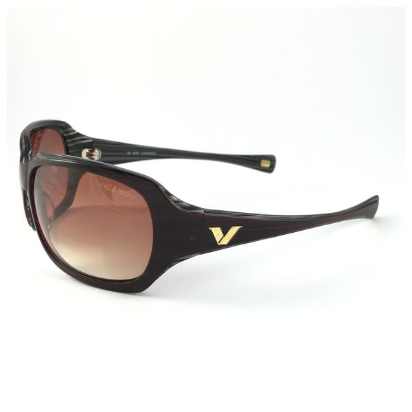 Ladies' Sunglasses Viceroy VS-3007-39