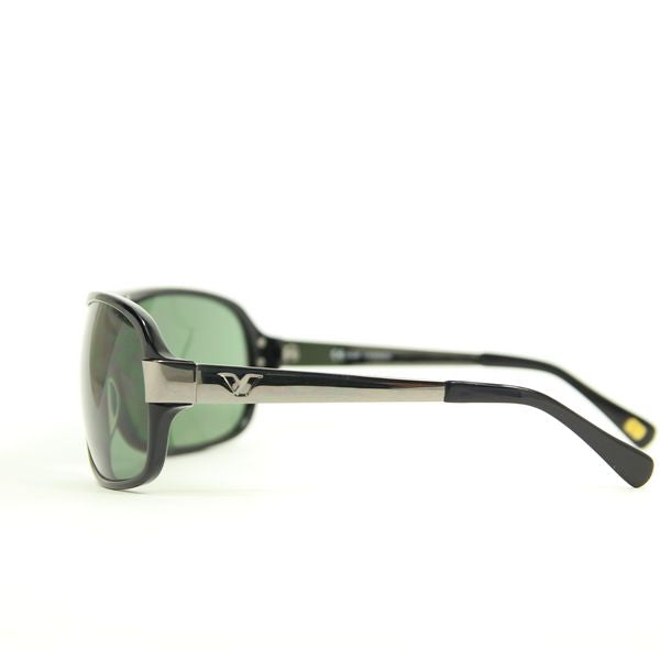 Ladies' Sunglasses Viceroy VS-9038-90
