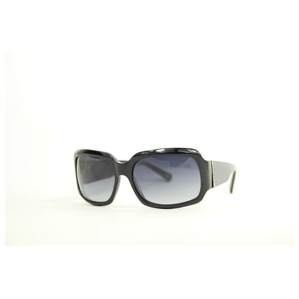 Ladies' Sunglasses Viceroy VSA-7019-90