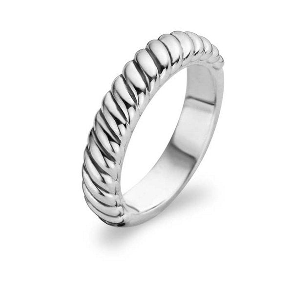 Ladies' Ring Ti Sento 1806ST (17,83 mm)