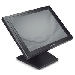 Touch Screen Monitor approx! APPMT15+ 15