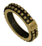Ladies' Ring Panarea AS352RU2 (13 mm)