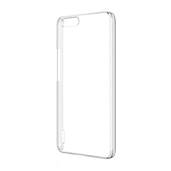 Mobile cover Ref. 100021 Honor 6X TPU Transparent