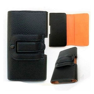 Universal Leather Case for Belts Ref. 126793