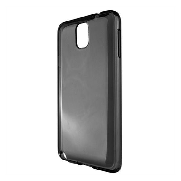 "Case Alcatel Pop 3 Ref. 135849 5.5"" TPU Black"