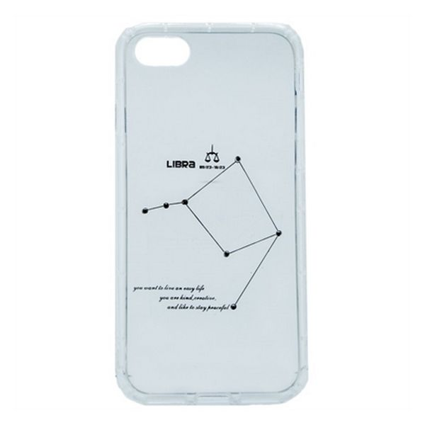 Case iPhone 7 Ref. 185769 TPU Libra